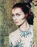 Catherine Schell - Space: 1999 Photographie