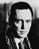 Christopher Walken Foto