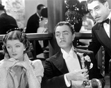After the Thin Man Foto