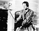 Christopher Lambert - Highlander Foto