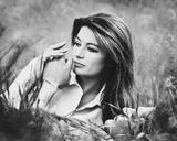 Anouk Aimee Photographie