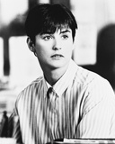 Demi Moore - Ghost Photo