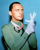 Frank Gorshin - Batman Photographie