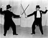 Broadway Melody of 1940 Photo