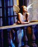 Claire Danes - Romeo + Juliet Photo