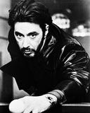 Al Pacino, Fanget af fortiden Foto
