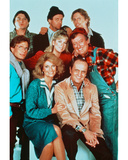 Bob Newhart - Bob Photo