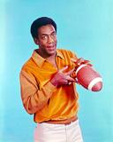 Bill Cosby - I Spy Fotografia
