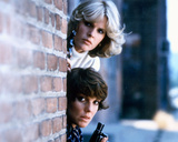 Cagney et Lacey Photographie
