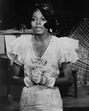 Lady Sings the Blues - Diana Ross Photo