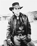 Christian Slater - Young Guns II Foto