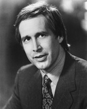 Chevy Chase Foto