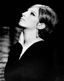 Barbra Streisand - Funny Girl Photo