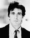 Al Pacino - Sea of Love Photo
