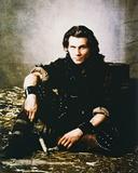 Christian Slater - Robin Hood: Prince of Thieves Photo