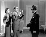 Another Thin Man Foto