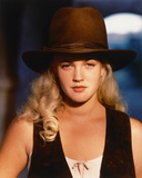 Drew Barrymore - Bad Girls Photo