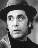Al Pacino - Donnie Brasco Photo