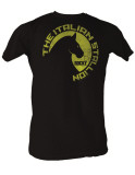Rocky - Wild Stallions Camiseta