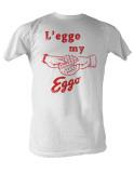 Kellogg's - L'Eggo T-Shirts