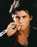 Christian Slater - Heathers Foto