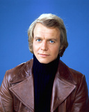 David Soul - Starsky and Hutch Foto