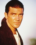Antonio Banderas - Desperado Photo