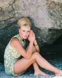 Elke Sommer Photo
