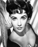 Elizabeth Taylor Foto
