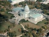 Capitol Building Washington D.C. Reproduction photographique par H. Armstrong Roberts
