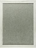 Cork Bulletin Board, (Close-Up) Reproduction photographique par George Marks