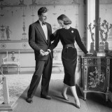 A Perfect Match Reproduction photographique par Chaloner Woods