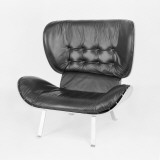 Easy Chair Reproduction photographique par Chaloner Woods