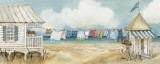 Fresh Laundry I Posters par Charlene Winter Olson