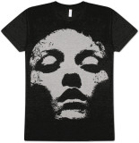 Converge-Jane Doe Classic T-paidat