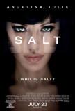 Salt Posters