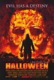 Halloween Kunstdrucke