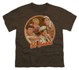 Youth: Andy Griffith-50 Years T-Shirt