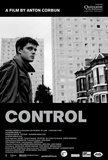 Control - Belgian Style Posters