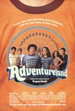 Adventureland Posters