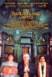 The Darjeeling Limited Pôsters