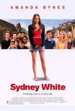 Sydney White Posters