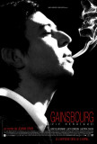 Serge Gainsbourg, vie heroique - Canadian Style Affiches