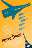 Bottle Shock Posters