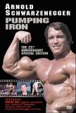 Arnold le Magnifique Posters