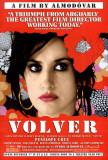 Volver Photo