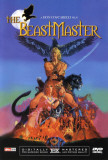 The Beastmaster Prints