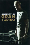 Gran Torino Affiches