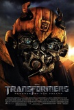 Transformers 2: Revenge of the Fallen Posters