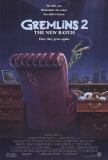 Gremlins 2: The New Batch Photographie